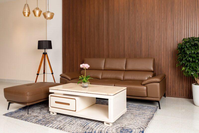 bàn sofa ở đà nẵng