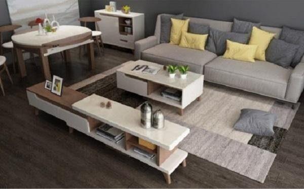 bàn ghế sofa giá rẻ ở đà nẵng