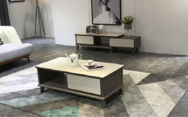 bàn gỗ sofa đẹp giá rẻ tại đà nẵng