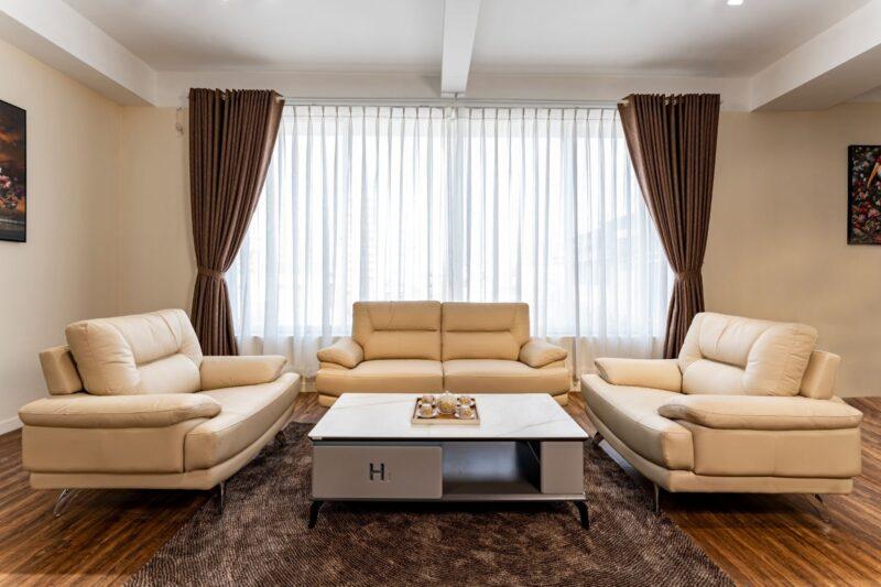 bàn sofa cũ giá rẻ