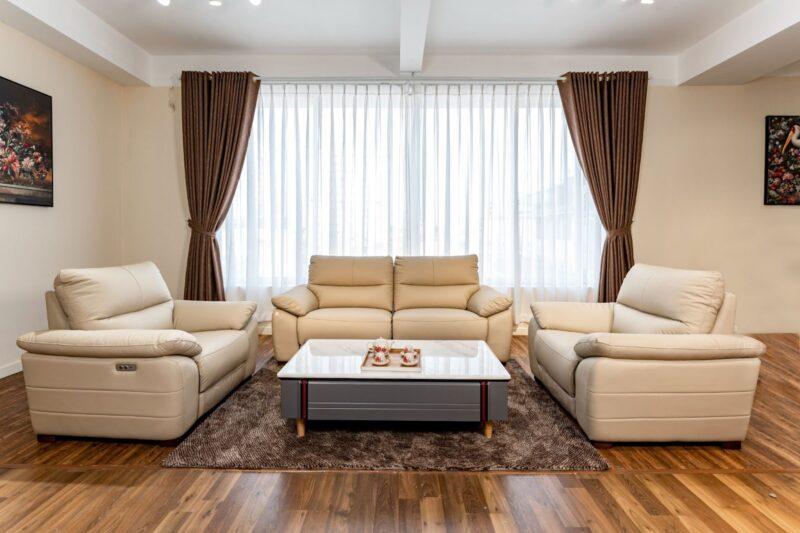bàn sofa tại đà nẵng