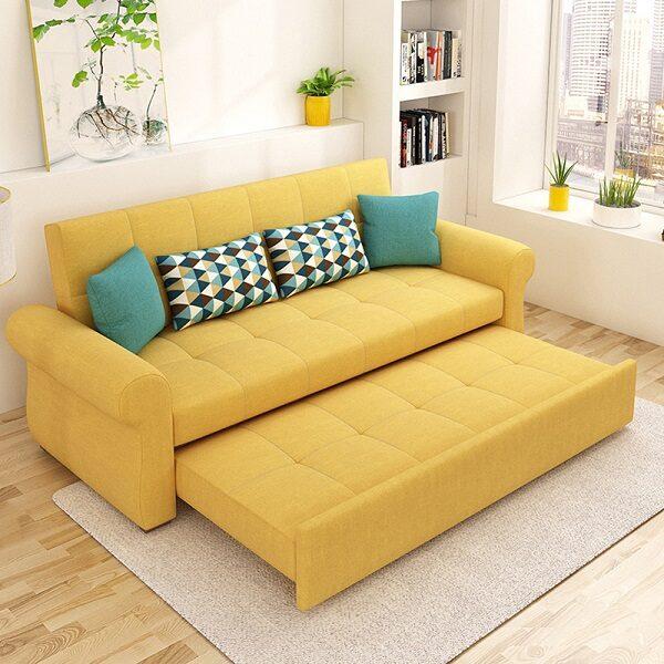 sofa bed đẹp