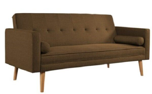 sofa bed đẹp tại đà nẵng