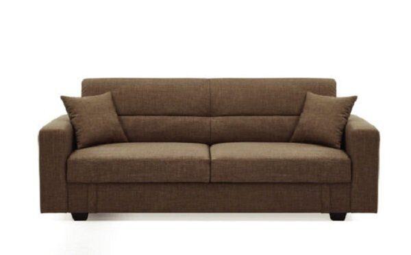 mẫu sofa bed tại đà nẵng