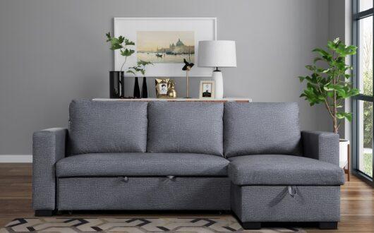 mẫu sofa bed đẹp tại đà nẵng