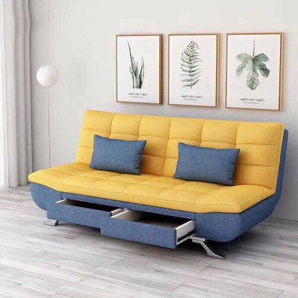 sofa bed rẻ đẹp