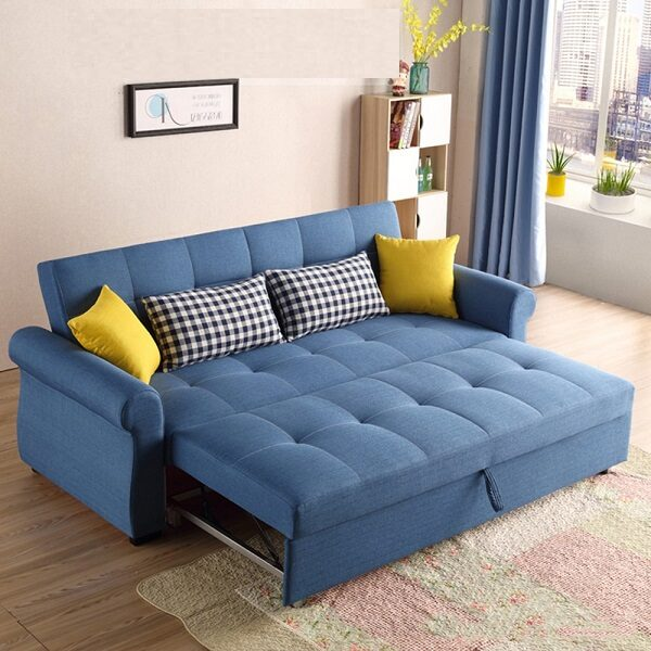 mua sofa bed đẹp