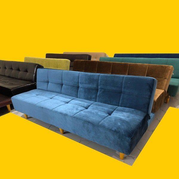 các mẫu sofa bed đẹp