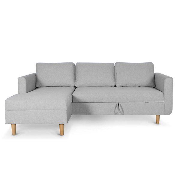 sofa giường đẹp hà nội