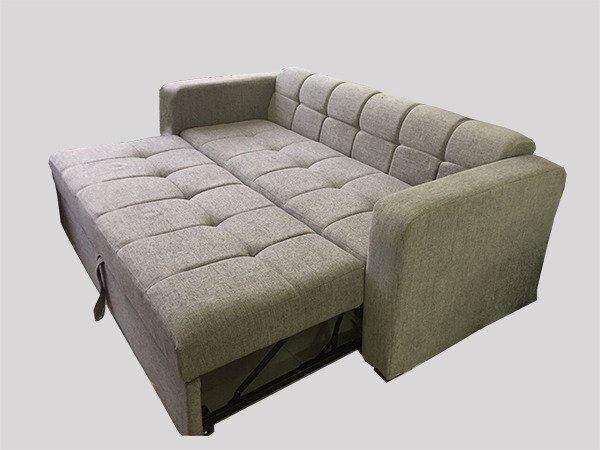 sofa giường đẹp tphcm