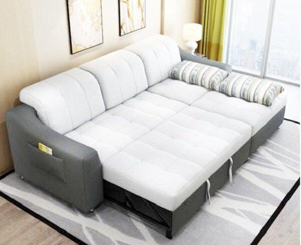sofa giường đẹp đà nẵng