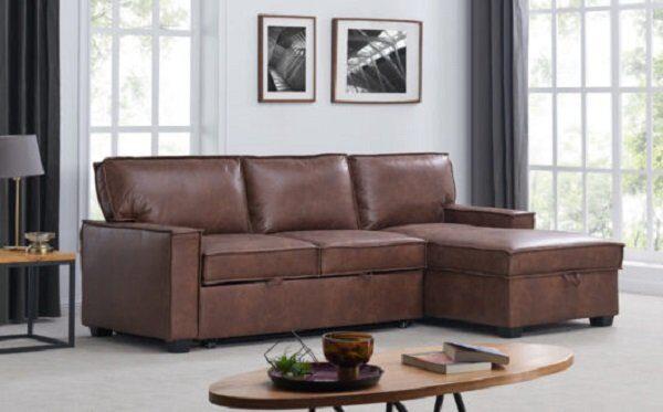 sofa bed đẹp đà nẵng