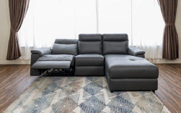 sofa da cao cấp tphcm