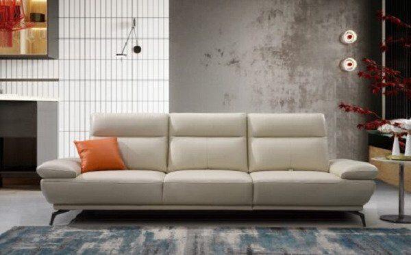 sofa da đẹp tphcm