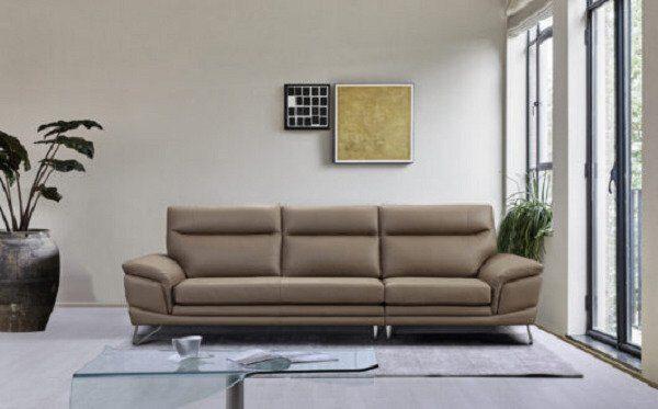 sofa da tphcm