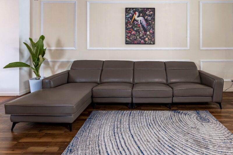 sofa đà nẵng giá rẻ