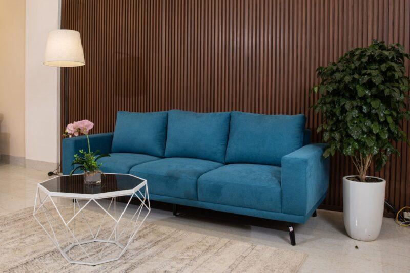 ghế sofa giá rẻ đà nẵng