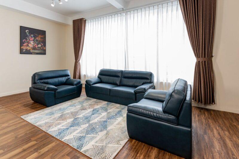 sofa giường giá rẻ đà nẵng