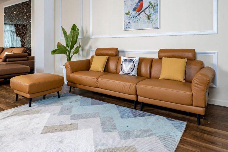 sofa đơn giá rẻ đà nẵng