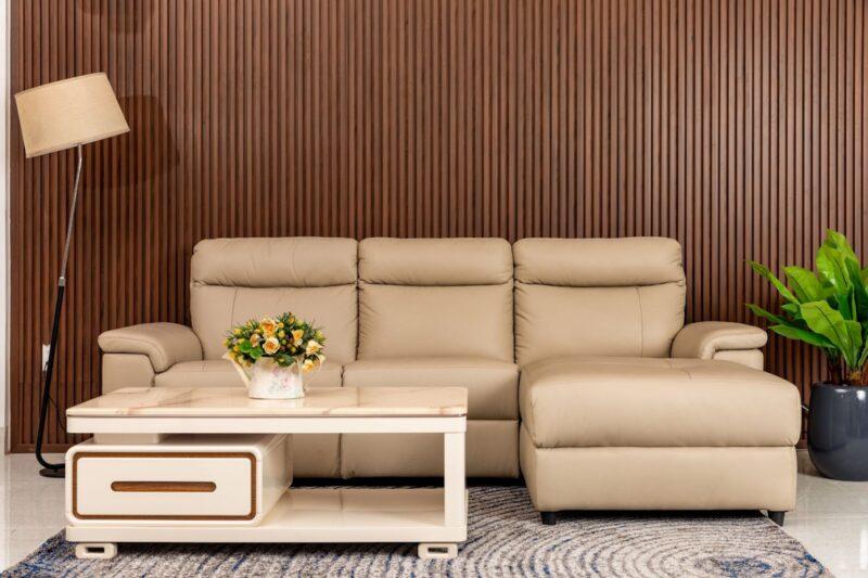 sofa đơn đà nẵng giá rẻ