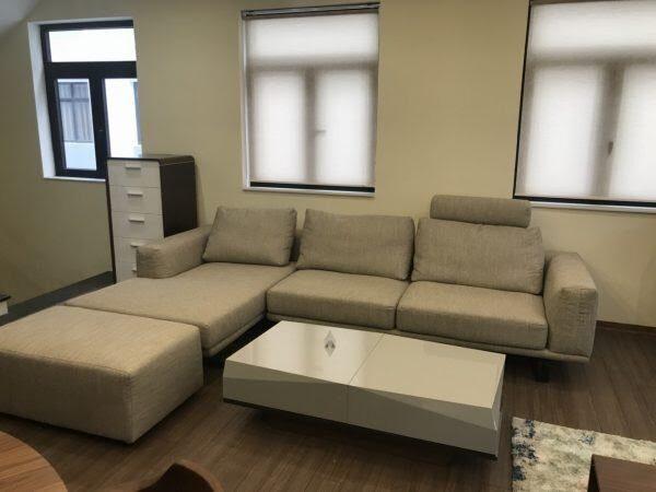 bàn sofa giá rẻ đà nẵng