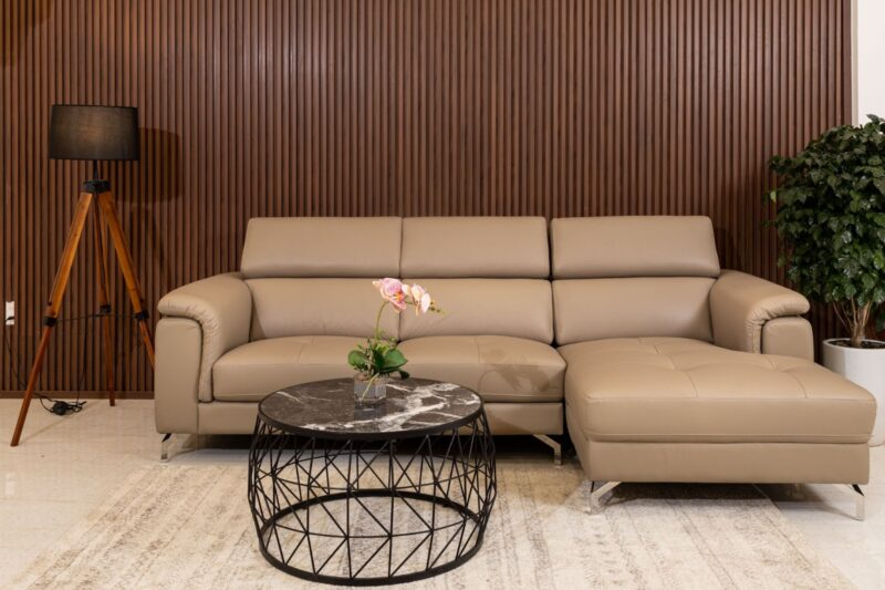 mua sofa giá rẻ tại đà nẵng