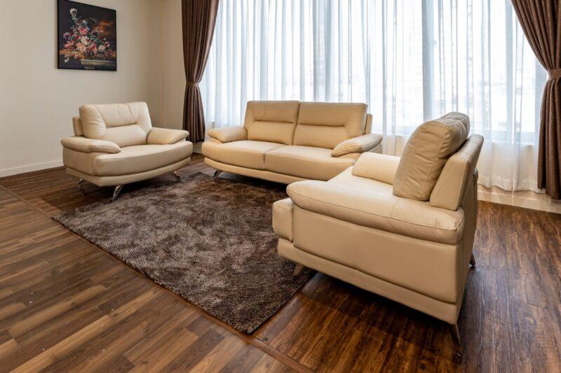 sofa ở đà nẵng giá rẻ