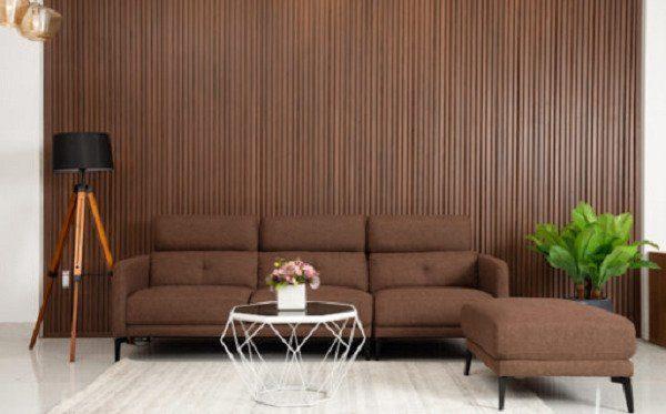 sofa vải đẹp